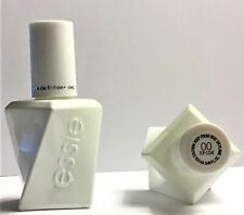 (1) ESSIE GEL COUTURE NAIL POLISH TOP COAT  FREE SHIPPING