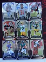 2019 Panini Prizm Nfl Rookie Lot (9)