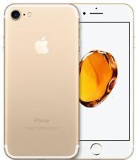 APPLE IPHONE 7 COLORE GOLD 32 GB - GARANZIA 24 MESI - NUOVO SIGILLATO OFFERTA