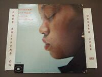 ODETTA AT THE GATE OF HORN 1957 LP TLP 1025