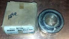 NOS Rear Wheel Hub Bearing 907294 1958-1964 GM Chevrolet Passenger & Corvette