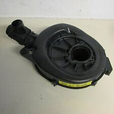 Scatola filtro aria 8933002107 Renault  Clio Mk1 1990-1998 nuova(11684 47-2-A-5)