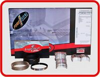 Fits: 2003-2006 HONDA ACCORD ELEMENT 2.4L DOHC K24A4 ENGINE RE-RING REBUILD KIT