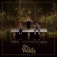 The Waifs - Ironbark [New CD]