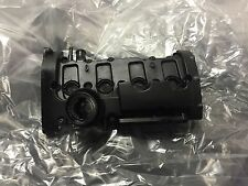 VW GOLF GTI 2.0 MK5 TSI TFSI S3 8P ENGINE CYLINDER HEAD ROCKER COVER 06F103469F