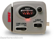 RAPALA LIGHTED LINE COUNTER RLLC