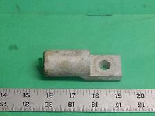 """Schneider VCEL-050-H1 1 Hole Compression Lug 1/2"""" (0.5"""") Hole VCEL050H1"""