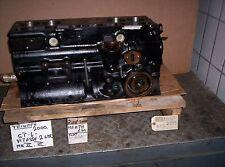 Triumph Neu Motor. 2000 MKII. GT6. Vitesse 2Ltr.TR6.
