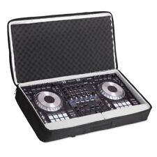 UDG - U7103BL - Urbanite MIDI Controller Sleeve Extra Large Black