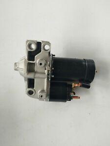 Starter for   Peugeot 407 SV engine ES9A 3.0L V6 Petrol 04-09