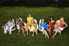 Desperate Housewives [Cast] (11980) 8x10 Photo