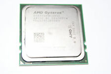 AMD Opteron 8374 Quad core 2.2GHz CPU OS8374PAL4DGI