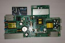 "32"" TOSHIBA  LCD TV  32HLX95  Power Board   PD2171C-1"