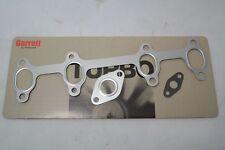 Kit joints 54399880022 54399700022 TURBO BorgWarner NEUF