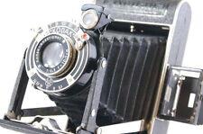 Artículos de fotografía vintage Kodak