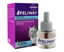 Feliway Refill 48ml (30 days)
