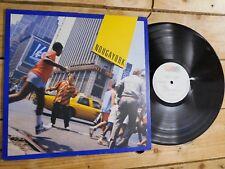 NOUGARO NOUGAYORK LP VINYLE EX COVER EX ORIGINAL 1987