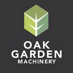 Oak Garden Machinery UK