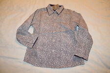 Boys Shirt NEXT size 5 years BRAND NEW WITH TAG