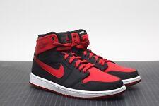 "Air Jordan 1 Retro KO HI ""AJKO"" - 402297 001 Size 11 BRAND NEW"