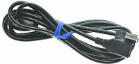 ALPINE IVA-W505 IVAW505 GENUINE USB EXTENSION CABLE *PAY TODAY SHIPS TODAY*