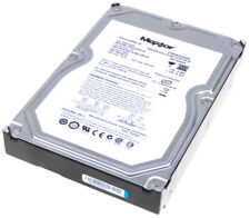 MAXTOR STM3500320AS 500GB SATA II 7200RPM 3.5''