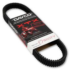 Dayco XTX Drive Belt for 2013-2014 Polaris Ranger 900 XP EPS Browning LE - hc