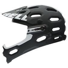 Helme mit Verstellbares Gestelle für Fahrräder