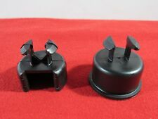 DODGE RAM Set of 2 Left&Right Tailgate Pivot Bushings OEM MOPAR