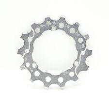 Shimano XT CS-M760/M770 Sprocket Wheel Cog 14T for 11-32T Cassette fit M960/M970