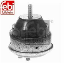 Febi 17860 Engine Mounting Left and Right Hydro BMW 3 E46 3.0D Top Quality