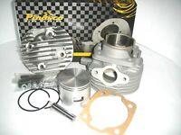 25011840 Grupo Térmico 102cc PINASCO en Aluminio D.55 Vespa 50 Special L R N