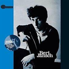 Bert Jansch by Bert Jansch (Vinyl, Apr-2015, Sanctuary (USA))