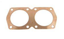 Fiat 500 126 650 cc Copper Head Gasket New