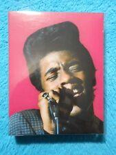 GET ON UP The JAMES BROWN Story FilmArena BLU-RAY Steelbook STEELBOOK ltd350 NEU
