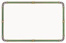 Tischsets V&B 'Villeroy & Boch - Orofino' V+B Nr. 349