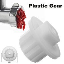 Meat Grinder Parts Plastic Gear For Zelmer