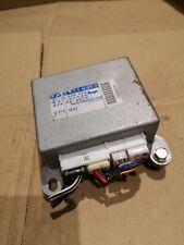 ✩✩✩✩ TOYOTA AYGO CITROEN C1 PEUGEOT 107 POWER STEERING ECU MODULE 89650-0H020 .
