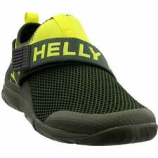 Helly Hansen Hydromoc Slip-on  Casual Other Sport  Shoes - Green - Mens