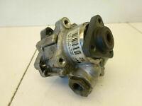 2000-2006 BMW X5 E53 3.0 diesel power steering pump 7787106 6762279 7692974