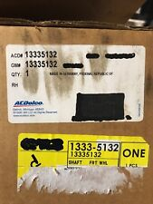 BRAND NEW OEM 2015-2016 Right-Hand Side Axle Shaft Chevy Cruze 13335132 AAFH