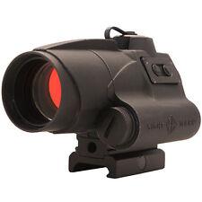 Sightmark Wolverine FSR Red Dot Sight Scope Night Vision Compatible SM26020
