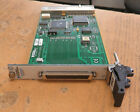 National Instruments NI PXI-6533 Digital I/O 184099B-01 DAQDIO