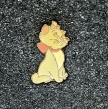Disney Marie Pin From The Aristocats Commemorative Pin Set