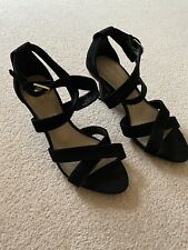 Ladies marks and spencer autograph Shoes Size 5