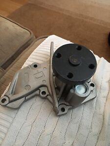Ford Mazda Volvo water pump graf PA612