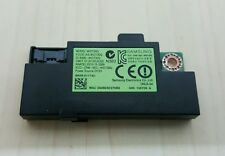 Modulo WIFI PER TV LED SAMSUNG ue43ku6000k ue40ku6100k distanza 30q bn59-01174d