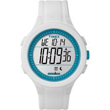 "Timex TW5M14800, Men's ""Ironman"" 30 Lap, Resin Watch, Alarm, Digital, Chrono"