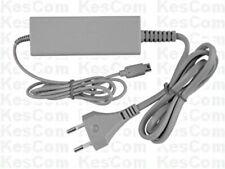 Netzteil passend für Nintendo Wii Konsole  DC 12V 3,7A