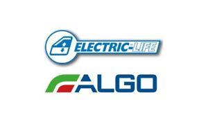 ELECTRIC LIFE WINDOW REG W/COMF FUNC (FR RH) - ZRZAO136RC |Next working day to U